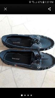 Graceland Schuhe gr 38