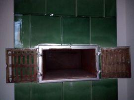 Bild 4 - Antiker Kachelofen - Egloffstein