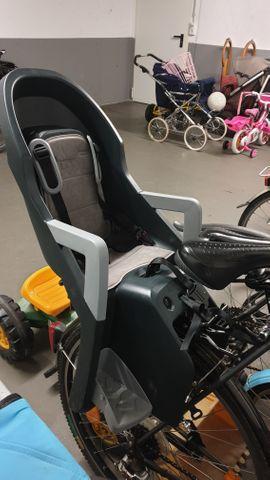 Fahrradsitze günstige Angebote finden Laendleanzeiger.at