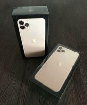 2 iPhone 11 Pro Max