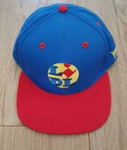 LIDL Cap Snapback Limited Edition