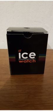 Kinderuhr Ice Watch pink