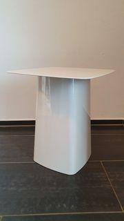 Vitra Tisch