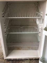 Kühlschrank für Partyraum Werkstatt o