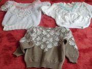 Hochwertige Pullover für Herbst und