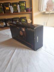 polaroid SLR680 AutoFocus