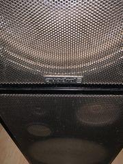 Quadral Allsonic SM 150 2