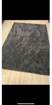 moderne Teppich
