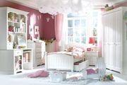 Cinderella Jugendzimmer Hardeck