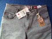 NEUE Damen Jeans von ZABAIONE