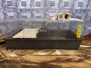 Hamsterkäfig Mäusekäfig Hasenkäfig Gitterabstand 7-9