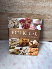 1001 Kekse und andere süße