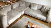 Sofa gut erhalten und günstig