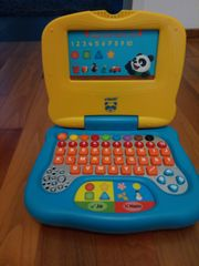 vtech Kinder-Lern Computer
