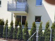 Verkaufe 2 - Zimmer Terrassenwohnung in
