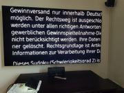 Eschenbach visulux digital HD - Lesehilfe