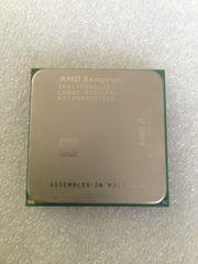 AMD SEMPRON SDA2600AI02BX LBBWE 64
