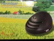 Aironizer Air Ionizer and Purifier
