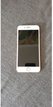 iPhone 7 Plus Roségold 32GB