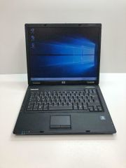 HP COMPAQ - NX6110 - NOTEBOOK WIN7