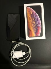 iPhone XS 256 GB iPhoneXS