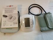 Blutdruckmessgerät Medisana MTP