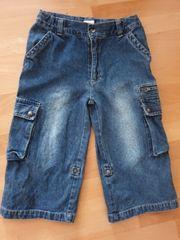 Shorts Grösse 134 140