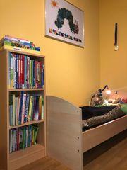 Babyzimmer-Möbel 0-5 Jahre