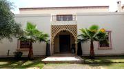 Ferienhaus zu vermieten Villa Panorama