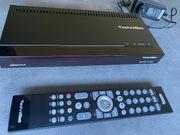 TechniSat TechniStar S3 ISIO Receiver