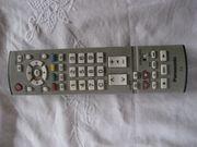 Fernbedienung für Panasonic TH-42PV60EH HD