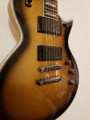 E-Gitarre ESP LTD EC-1000