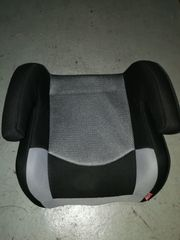 Universal Auto Kindersitzerhöhung Autositz