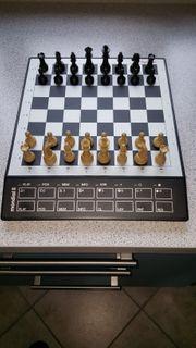 Mephisto Schachcomputer