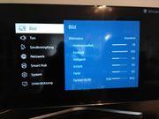 Samsung UE55j6250EU - Defekt