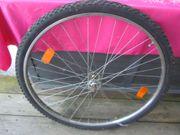 Fahrrad-Spikreifen 28 x 1 75