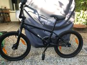 BMX- Kinderfahrrad