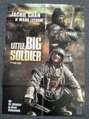 2010 China Film aus d