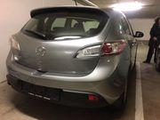 Mazda 3 SP 1 6