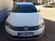 Top Angebot VW Passat Kombi