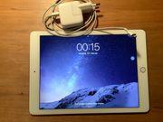 iPad air2 64GB Bester Zustand