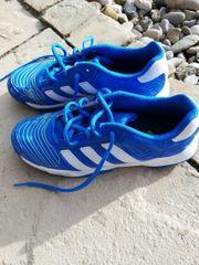 Sportschuhe Gr 36 2 3