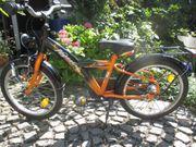 Marken - Kinderrad Pegasus