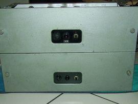 Bild 4 - Klangfilm Siemens Pair KLV 408 - Versmold