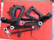 DUCATI Super Bike 851 - 888 -