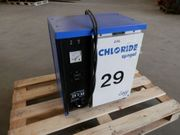 Batterieladegerät 24V 40A