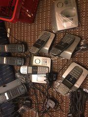Haustelefon Festnetz