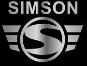suche Simson S50 S51 oder