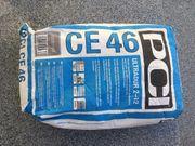 PCI CE 46 ultradur 2-12