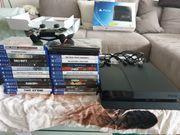 PlayStation 4 24 Games 1